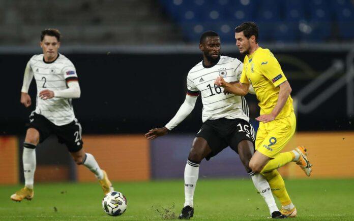 Calciomercato Lazio e Roma, Sporting in vantaggio per Yaremchuk