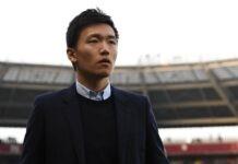 Calciomercato Inter, Bastoni rinnova | Zhang conclude: cifre e dettagli