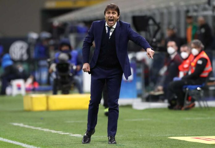 DIRETTA Serie A, Spezia-Inter   Cronaca LIVE, formazioni, classifica
