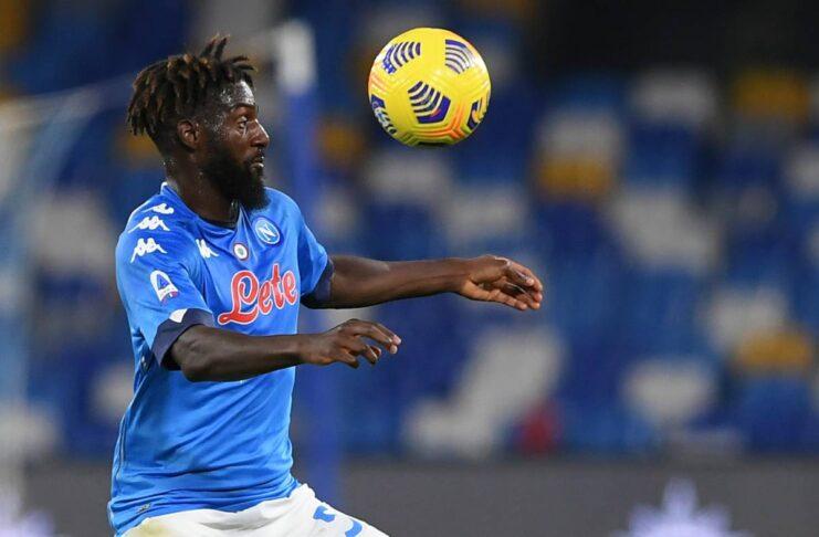 CM.IT | Calciomercato Milan, incontro per Bakayoko: cifre e dettagli