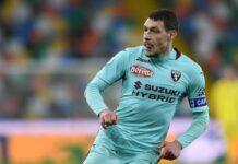 Calciomercato Milan, duello con la Roma per Belotti: Torino vuole 35 mln