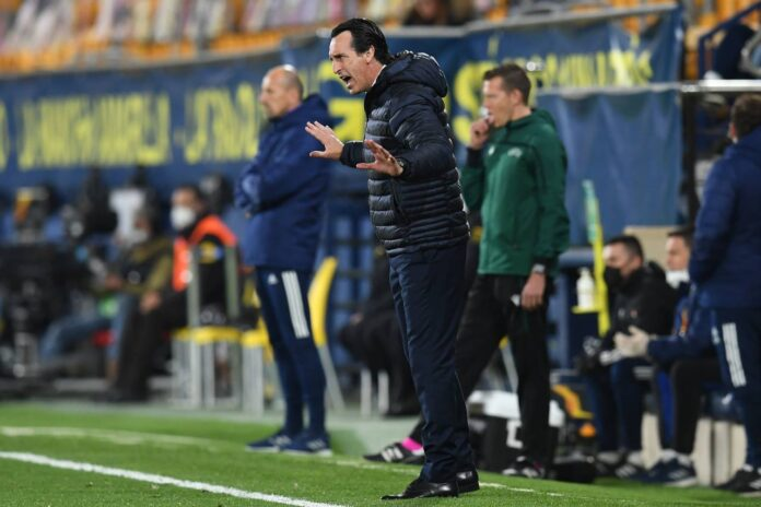 Europa League, Emery torna all'Emirates | Ostacolo Roma per Solskjaer