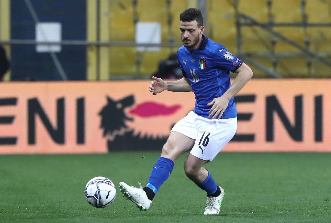 Calciomercato Roma, Florenzi lascia il PSG | Ritorno dal Tottenham