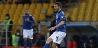 Calciomercato Inter e Juve, intrigo Florenzi-Bellerin