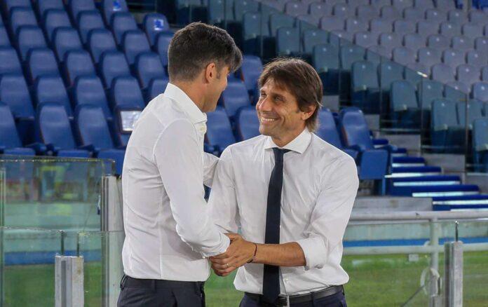 Calciomercato, addio Serie A | Destinazione clamorosa