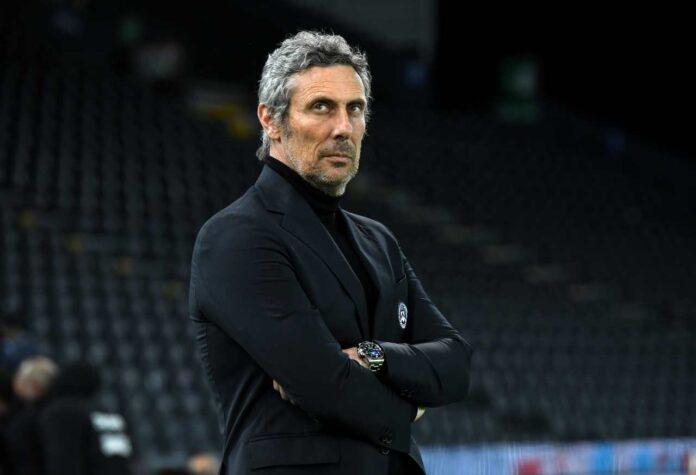 Calciomercato Udinese, UFFICIALE: deciso il futuro di Gotti