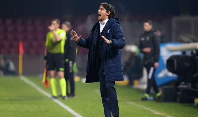 Covid, un positivo nella Lazio | Comunicato UFFICIALE