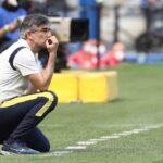 DIRETTA Serie A, Verona-Spezia | Cronaca LIVE, formazioni, classifica