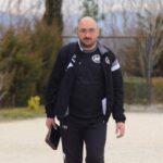 """ESCLUSIVO   Khvedeliani: """"Superlega dannosa, la UEFA salvi il calcio"""""""