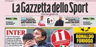 https://www.calciomercato.it/wp-content/uploads/2021/04/la-gazzetta-dello-sport-2021-04-12-60737f7e80b42-324x160.jpg