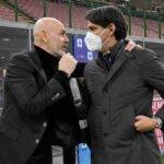 DIRETTA Serie A, Lazio-Milan | Cronaca LIVE, formazioni, classifica