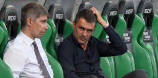 Calciomercato Juve e Milan, salta il doppio affare a zero