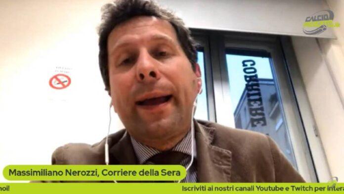 CMIT TV | Juventus, Nerozzi: