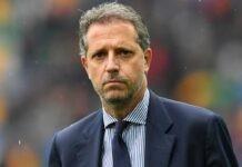 Calciomercato Juventus, futuro Douglas Costa | Sfuma il Gremio