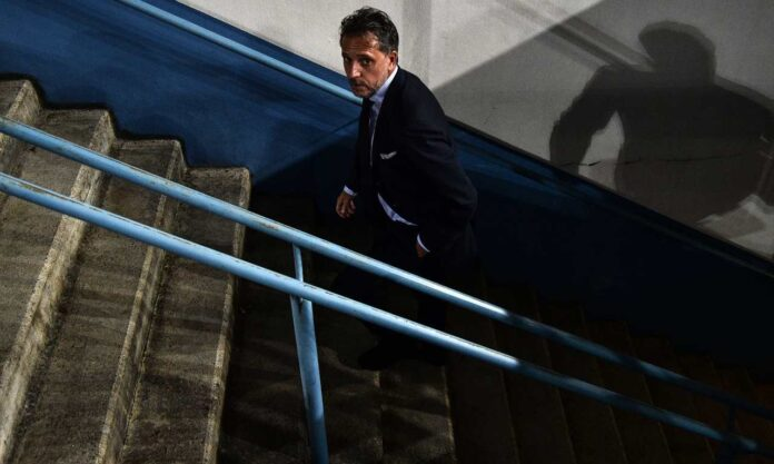 Calciomercato Juventus, addio con clausola shock