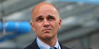 """Atalanta, Percassi chiarisce: """"Mai chiesta esclusione di Inter, Juve e Milan"""""""