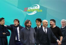 CMIT TV | TG Calciomercato: SEGUI la DIRETTA!
