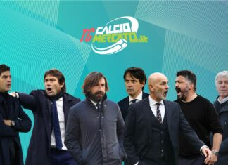 CMIT TV   TG Calciomercato: SEGUI la DIRETTA!