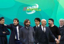 CMIT TV | TG Calciomercato e Superlega: SEGUI la DIRETTA!