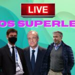 CMIT TV | Speciale Superlega: RIVEDI la DIRETTA!