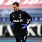 Calciomercato Juventus, Szczesny via a fine stagione: arriva la smentita