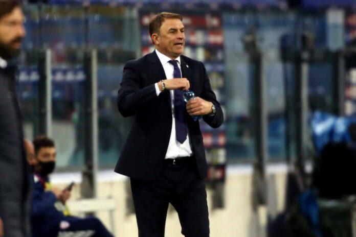 DIRETTA Serie A, Udinese-Cagliari | Cronaca LIVE, formazioni, classifica