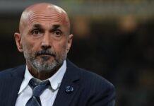 Calciomercato Napoli, Gattuso trova squadra | Contatti per Spalletti