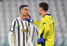 """Calciomercato Juventus, Momblano: """"Interessa Gosens, Szczesny-United"""""""
