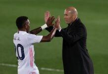 Calciomercato Juventus, addio Zidane | Ritorno shock
