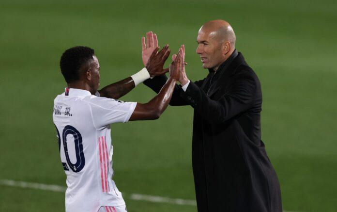 Calciomercato Juventus, addio Zidane   Ritorno shock