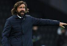 Juventus-Milan, le probabili formazioni | Bonucci verso la panchina