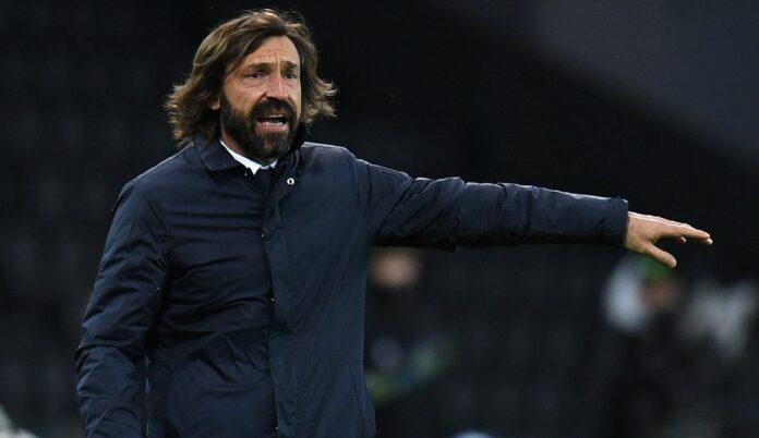 Juventus-Milan, le probabili formazioni   Bonucci verso la panchina