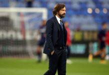 Calciomercato Juventus, corsa a tre: Pirlo, Allegri e Zidane