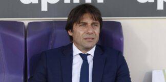 Calciomercato Inter, contatti per Conte al Real