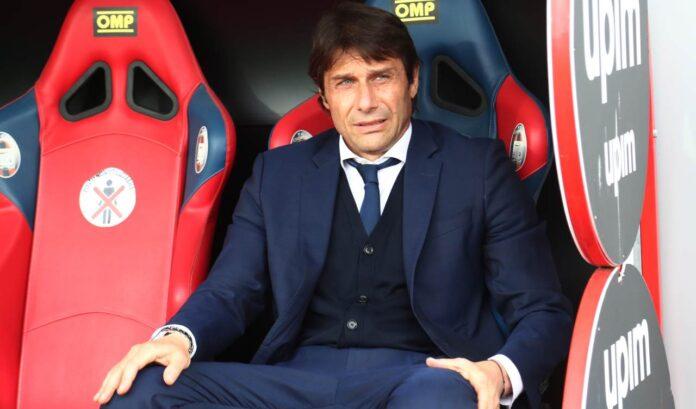 Calciomercato Inter, attacco a Conte: