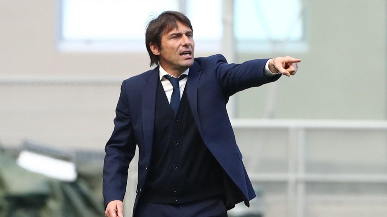 Calciomercato Inter, incontro Conte-Zhang dopo il finanziamento