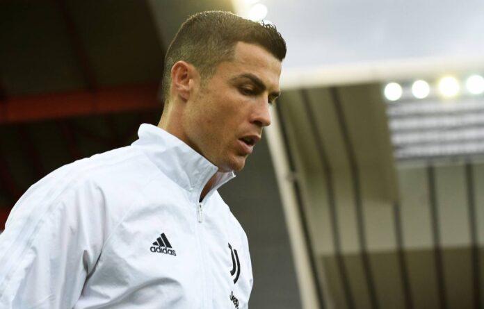 Calciomercato Juventus, la decisione di Ronaldo | Lo scenario per il futuro