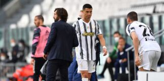 Calciomercato Juventus, la verità sul trasloco di Cristiano Ronaldo