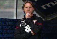 Verona-Torino, ammonito Nkoulou | Salterà la sfida col Milan