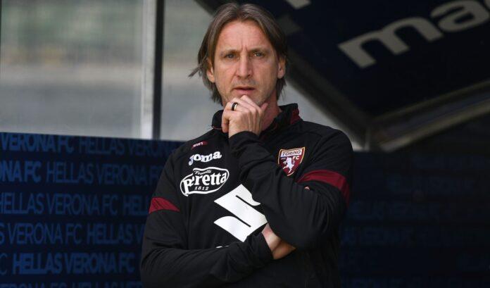 Verona-Torino, ammonito Nkoulou   Salterà la sfida col Milan