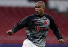 Calciomercato Juventus, svolta Douglas Costa | Annuncio del Gremio