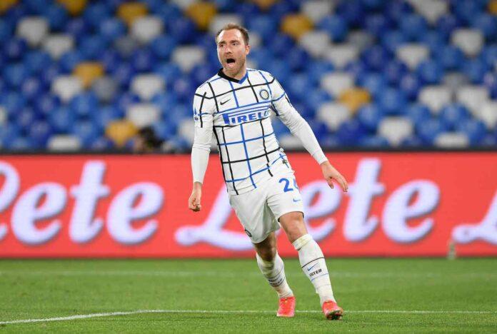 Calciomercato Inter, da Eriksen a Lautaro Martinez | Tutti i big in bilico