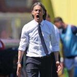 DIRETTA Benevento-Crotone | Formazioni ufficiali e cronaca