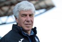 DIRETTA Serie A, Parma-Atalanta | Cronaca LIVE, formazioni, classifica