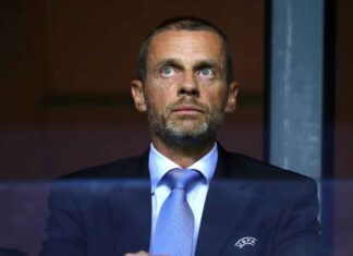 Superlega, sorridono anche Inter e Milan: la decisione UFFICIALE UEFA