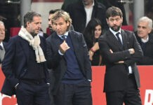 Calciomercato, bomba dalla Spagna: il big vuole lasciare la Juve!