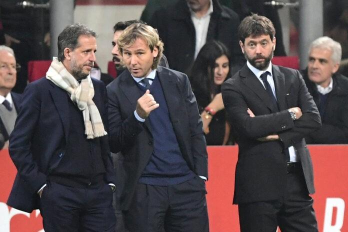 Calciomercato Juventus, ipotesi Flick   Lo vuole il Barcellona!