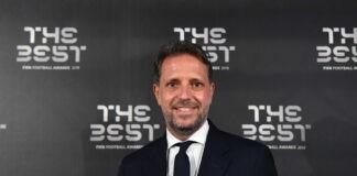 Calciomercato Juventus-Milan, scambio Romagnoli-Bernardeschi in auge
