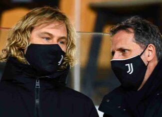 """Calciomercato Juventus, colpo Locatelli   """"Al 99% sarà bianconero"""""""