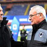 Diretta Udinese Sampdoria